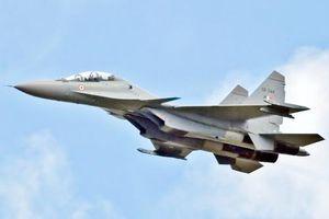 HAL hoàn thành sản xuất 272 tiêm kích Su-30MKI cho Không quân Ấn Độ