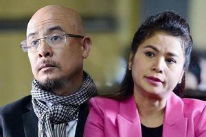 Diễn biến mới vụ ly hôn vợ chồng Trung Nguyên: Viện KSND tối cao kháng nghị hủy án