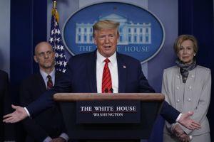 Mỹ tuyên bố tình trạng thảm họa tại bang Wisconsin và Nebraska