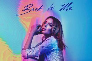 Vì sao 'Mean Girl' Lindsay Lohan lại tái xuất với âm nhạc sau hơn thập kỷ 'ở ẩn'?
