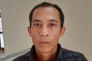 Diễn biến mới nhất vụ Chủ tịch phường ở Hải Dương bị đối tượng dùng dao tấn công