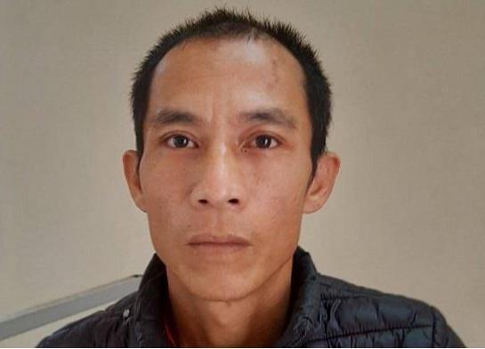 Khởi tố kẻ cầm dao tấn công Chủ tịch phường ở Hải Dương