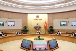 Bộ Quốc phòng đề nghị xem xét lại công tác cách ly cho phù hợp hơn