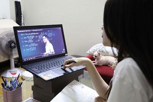 Đề thi tham khảo kỳ thi THPT Quốc gia năm 2020: Không dễ lấy điểm cao