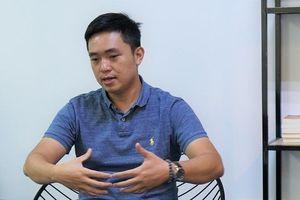 Ba startup trẻ người Việt được tạp chí Forbes vinh danh