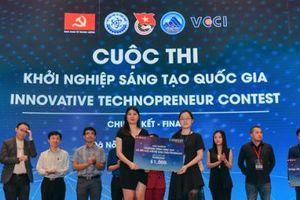 Chân dung 3 doanh nhân vừa được vinh danh trên tạp chí Forbes 30 Under 30 Asia