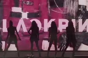 Sáng mở mắt dậy, tưởng BLACKPINK tung teaser comeback các bạn ơi!