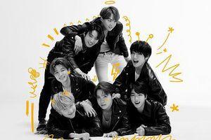 'Có tâm' như BTS, mở hẳn chuỗi concert trực tuyến 'Bang Bang Con' để ARMY tha hồ xem