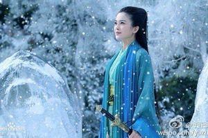 Kiếm hiệp Kim Dung: Không phải Mai Siêu Phong đây mới là nữ đệ tử đẹp nhất của Hoàng Dược Sư