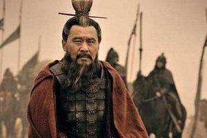 Hóa ra đây là lý do Tào Tháo nhịn nhục, tha mạng cho Trương Tú dù khóc hận do mất mãnh tướng Điển Vi và con trai cả