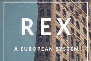 Bộ Công Thương đề nghị VCCI khẩn trương hoàn thiện đăng ký mã số REX cho DN