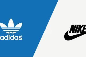 Nike, Adidas 'nhập cuộc' sản xuất mặt nạ bảo hộ chống dịch Covid-19