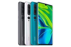 Bảng giá điện thoại Xiaomi tháng 4/2020: Thêm sản phẩm mới, đồng loạt giảm giá