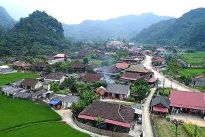 Phát triển du lịch cộng đồng ở Sơn La: Những đổi thay tích cực