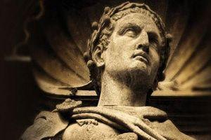 Vụ ám sát chấn động lịch sử: Dấu chấm hết cho chế độ Cộng hòa La Mã hùng mạnh