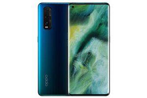 Bảng giá điện thoại Oppo tháng 4/2020: Giảm giá sốc, thêm sản phẩm mới