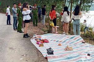 Nghệ An phạt nhóm thanh niên tụ tập đi dã ngoại giữa đại dịch