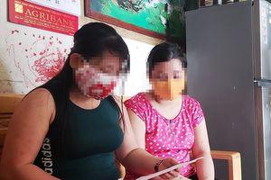 Xâm hại 2 con riêng của vợ, bị đề nghị truy tố 3 tội