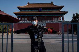 Bắc Kinh triển khai biện pháp quyết liệt chống làn sóng Covid-19 mới