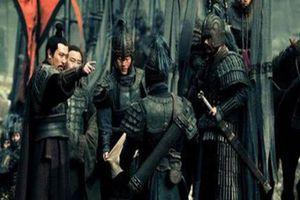 Danh tướng nào của Tào Ngụy khiến Lưu Bị e sợ?