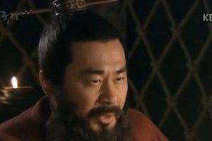 Tam quốc diễn nghĩa: Nhân vật đặc biệt khiến Tào Tháo từ một kẻ chỉ chơi bời lêu lổng biết chú tâm vào con đường quan lộ