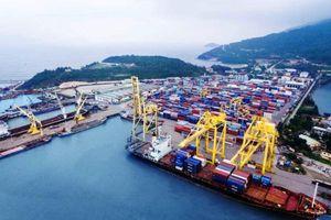 Kiến nghị Thủ tướng xây cảng Liên Chiểu là công trình đặc biệt