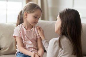 Chị em 'cùng cha khác mẹ' có thương nhau?