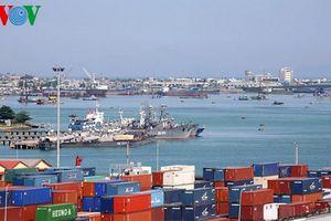 Đà Nẵng trình Thủ tướng phê duyệt chủ trương xây dựng cảng Liên Chiểu