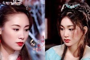 Quách Khả Doanh và dàn mỹ nhân giàu có của 'Mối hận Kim Bình'