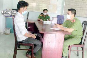 Bạn đọc viết - Cần xét xử kịp thời các vụ chống người thi hành công vụ