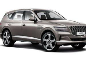 Hàn Quốc: Phát hiện lỗi sản xuất trên gần 45.000 chiếc xe