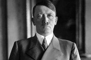 Người tình Do Thái bí ẩn của trùm phát xít Hitler