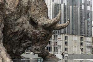Bí kíp kiếm tiền tại thị trường chứng khoán Trung Quốc: Không làm gì cả!