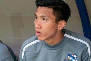 Cựu HLV Heerenveen tuyên bố phũ phàng: 'Văn Hậu không đủ giỏi để thi đấu ở Hà Lan, hay thậm chí là Australia'
