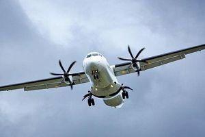 Thủ tướng yêu cầu xem xét chặt chẽ việc lập thêm hãng bay mới