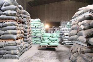 ASEAN cam kết đảm bảo an ninh lương thực trong đại dịch COVID-19