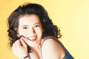 'Ông trùm' showbiz Hong Kong thắng kiện vụ bị tố cưỡng bức ngọc nữ Lam Khiết Anh