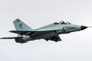 Trung Quốc tiết lộ đơn hàng xuất khẩu máy bay FTC-2000G tới Đông Nam Á