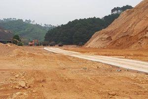 Lộ 'phương thức' hô biến đất rừng thành đất ở của quan chức ở Lạng Sơn
