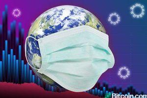 Cập nhật 19h ngày 23/4: 35.000 người nhiễm Covid-19 ở Đông Nam Á, Trung Quốc, Nga, Australia có động thái mới với WHO