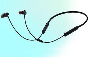 OnePlus Bullets Wireless Z mới: tai nghe không dây pin 20 giờ, giá 50 USD
