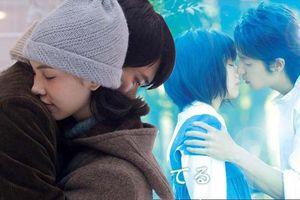 Những câu chuyện tình thời sinh viên mà 'mọt phim' Nhật không nên bỏ lỡ