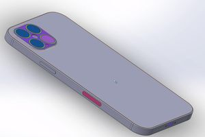 Cổng kết nối lỗi thời của iPhone có thể bị khai tử vào năm sau