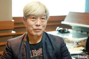 Không phải 'Hạ cánh nơi anh' hay 'Tầng lớp Itaewon', phim của Gong Hyo Jin mới thực sự được đánh giá cao