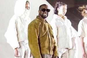 Đế chế Yeezy giúp Kanye West trở thành tỷ phú có gì đặc biệt?
