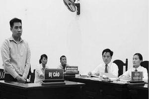 Trăn trở của nữ luật sư sau bản án bé gái bị 'yêu râu xanh' xâm hại