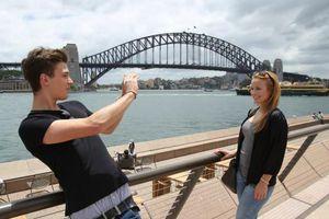 Australia có thể sớm mở cửa trở lại biên giới với New Zealand