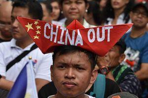 Biển Đông: Trung Quốc lấn tới, vượt sức chịu đựng các nước