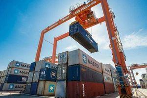Bộ Giao thông Vận tải mở cảng cạn rộng 12ha ở khu vực phía Bắc