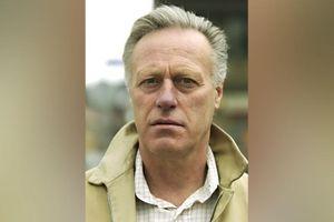 Một trong những người giàu nhất Na Uy bị bắt vì nghi ngờ giết vợ